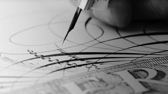 Craftsmanship. A Skopós Unto Itself.